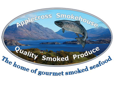 Logo.png Applecross business site